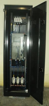 ШРУ-400